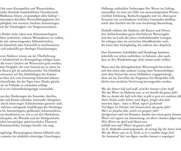 Peter Gruber & Kurt Hörbst ::: Bibliothek der Provinz ::: 2008