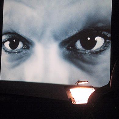 Uraufführung in Radstadt ::: 1. Februar 2002