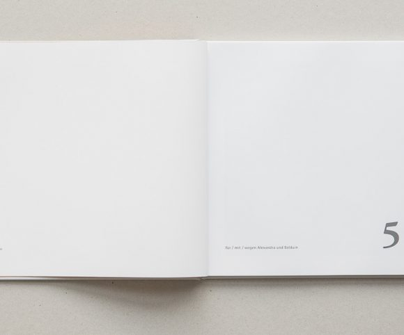 Kurt Hörbst ::: 5070 ::: fotohof edition ::: 2014