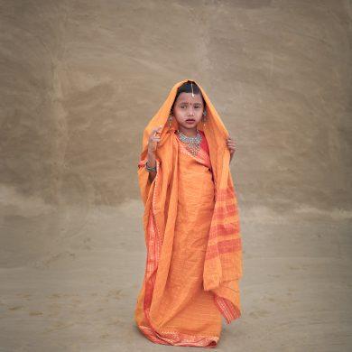 Jyoti, 5.